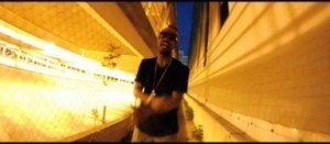 Video: Juicy J - Cant Stop Us
